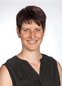 Stefanie Massage